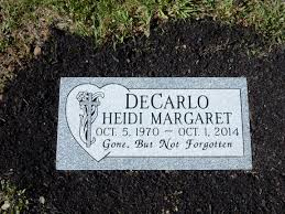 grave marker designs our portfolio of granite flush markers flat markers and hickey