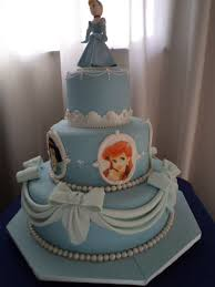29 best cinderella cakes images on pinterest cinderella cakes