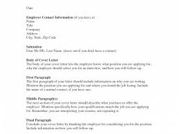 cover letter address how to address a cover letter unknown person tomyumtumweb