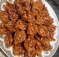 cuisine marocaine classement cuisine marocaine kijiji à grand montréal acheter et vendre sur