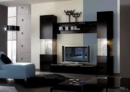 living room base cabinets for kitchen island semi custom kitchen