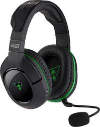 xbox headset black friday turtle beach ear force stealth 420x wireless gaming headset for