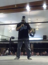 excalibur wrestler wikipedia