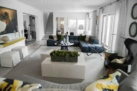 ideen fr einrichtung wohnzimmer wohnzimmer ohne fernseher einrichten ideen für die raumgestaltung
