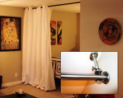 Ikea Kvartal Panel Curtains Divider Astounding Curtain Room Dividers Ikea Enchanting Curtain