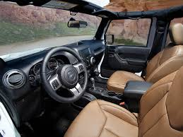 new jeep wrangler 2017 interior jeep india price list price of wrangler price of grand cherokee