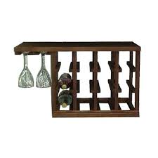 Diy Wood Wine Rack Plans by Wine Glass Rack Plans Free Wine Cellar Rack Plans Free Wine Rack