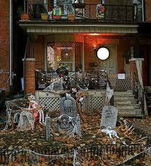 Decorated Homes For Halloween Happy Halloween Flickr U0027s 10 Best Halloween Houses Pics