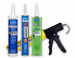 painting equipment u0026 supplies sherwin williams