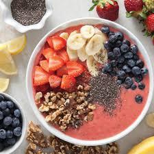 clean eating meal plans u2013 weekly clean eating meal planning