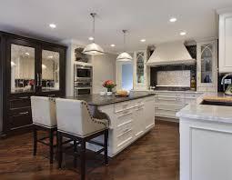 Blue Bar Stools Kitchen Furniture Stools Elegant Stool Furniture Design Gratify Blue Bar Stools