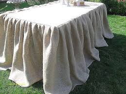 Mint Green Table Cloths Tablecloths Awesome Tablecloths Brisbane Tablecloths Brisbane