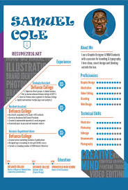 Best Looking Resume by Resume Styles 2016 How To Choose The Best One