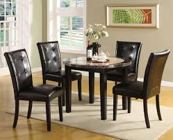 7 piece dining room set 7 piece dining set with canterbury table