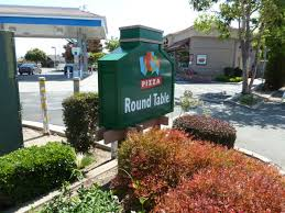 round table san carlos round table pizza newark ca signs designs