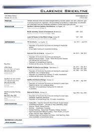 usa resume nobby design resume usa 12 resume resume exle