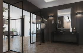 design berlin visualizing a sophisticated penthouse design in stunning 3d
