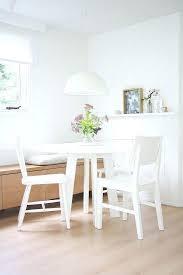 recherche table de cuisine table pour cuisine brainukraine me