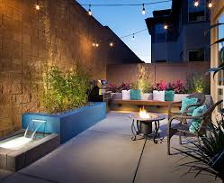 outdoor string lights for patio dallas outdoor string lighting exterior traditional with gable