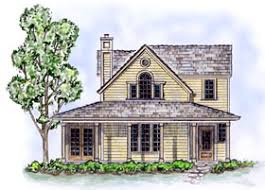 house plan 56506 at familyhomeplans com