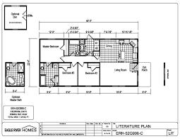 Pictures Of Floor Plans Eagle River Homes U0027 Floor Plan Chooser