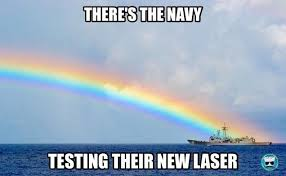 Navy Memes - 11 hilarious navy memes that are freaking spot on we are the mighty
