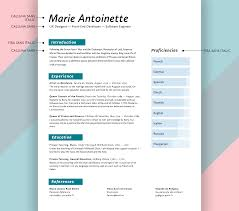 fonts for resume writing common resume fonts free resume example and writing download also in this category are the informal sans serifs with very little quirkiness