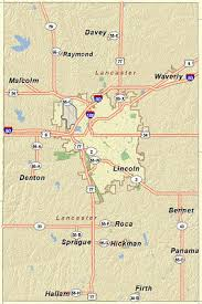 lancaster county gis map lancaster co map