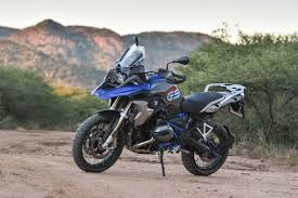 bmw 1200 gs adventure for sale in south africa the bmw r 1200 gs now available in south africa
