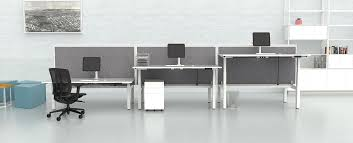Office Furniture Shops In Bangalore Workspace