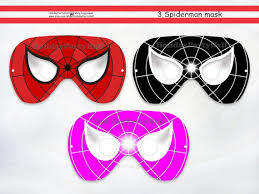 10 ways spider man costume wikihow clip art library