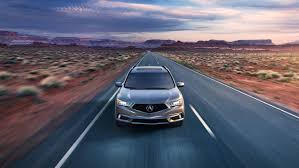 acura lexus maintenance cost acura the 2017 top rated luxury brand for 5 year cost of ownership