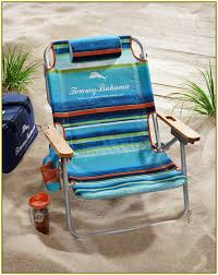 Costco Lawn Chairs Tommy Bahama Beach Chair Costco Home Design Ideas