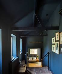10 of the best double height rooms that bring in ample space and light dezeen pinterest roundups double height interiors