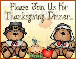 church thanksgiving dinner clipart free church thanksgiving