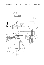 patent us5246409 automatic transmission google patents