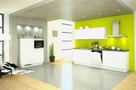 cuisine vert anis cuisine vert anis fresh cuisine equipee verte cuisine equipee verte