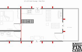 2 bedroom cabin floor plans awesome 16 x 40 2 bedroom house plans 16 x 40 2 bedroom house plans awesome 2 bedroom house plans house plan
