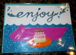 papyrus thanksgiving cards cards u0026 stationery celebrations u0026 occasions home furniture u0026 diy