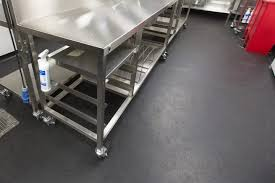 Commercial Rubber Flooring Wood Look Rubber Flooring Residential Commercial Epoxy Flooring