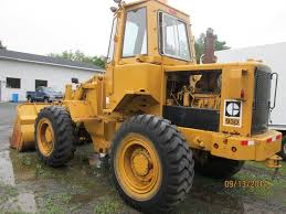 loaders wheel alliance equipment trade u0026 commerce