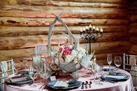 wedding flowers calgary flowers by janie calgary alberta rustic wedding guide