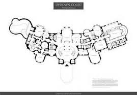 aaron spelling mansion floor plan collection of spelling mansion floor plan aaron spelling mansion