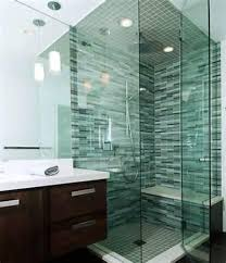 cool bathrooms ideas glass tile bathroom images on cool bathroom ideas bathrooms remodeling