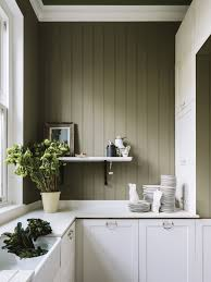 best paint color for a kitchen the best kitchen paint colors from classic to contemporary