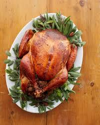 martha stewart s cooking school turkey episode pbs food