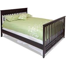 Full Size Bed Rails Cheap Child Bed Rails Find Child Bed Rails Deals On Line At