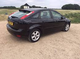100 ford focus 2000 zetec engine repair manual 442 best