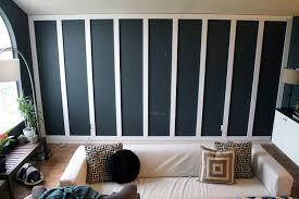 pa painting paneling ideas lowes glamorous bat paint color ideas