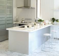 white modern kitchen table home design 81 awesome modern kitchen wall decors